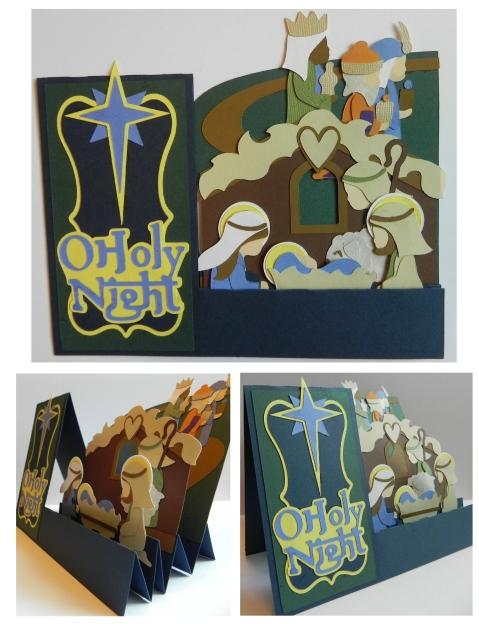 O Holy Night Card.jpg