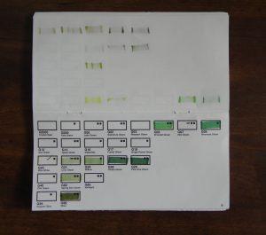 aDSCN9708