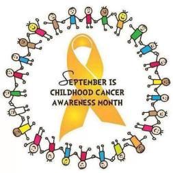 childhood awareness image