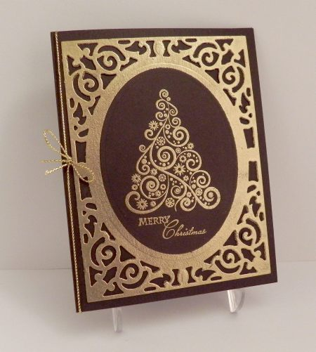 Embossed Gold Tree.jpg