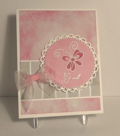 Pink Get Well - Sketch.jpg