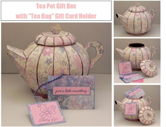 tea pot photos 2