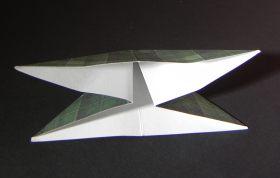 125 DSCN5760