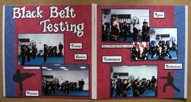 """Part 1 of Black Belt Testing"""