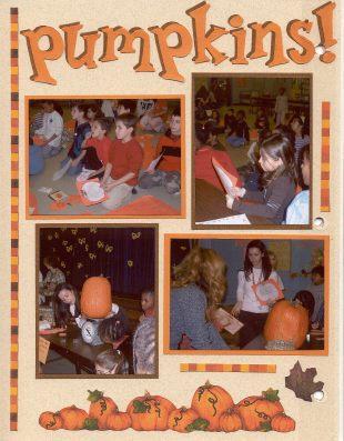 a120 Pumpkin Festival pg 1