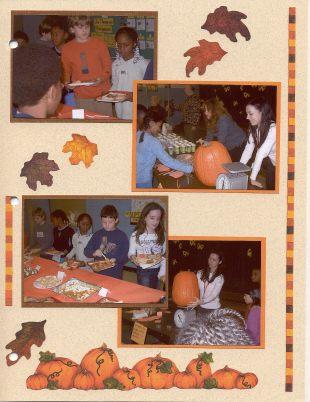a130 Pumpkin Festival pg 2