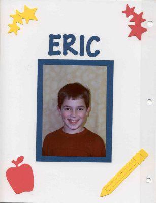 a160 Portrait page Eric