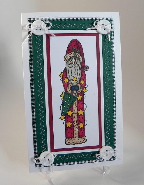 aDSCN0358 - Stitched Santa.jpg