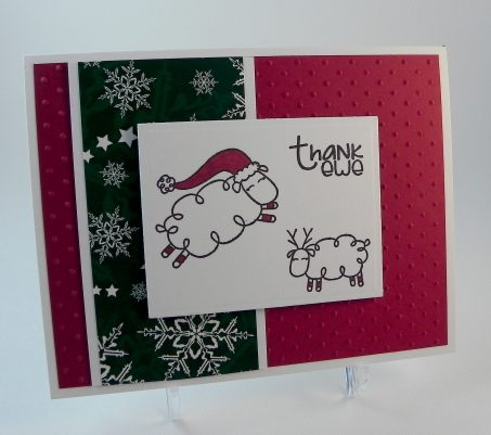 aDSCN0402 - Holiday Thank Ewe.jpg