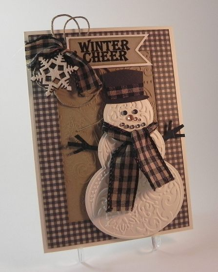 Embossed Snowman DSCN6057.jpg