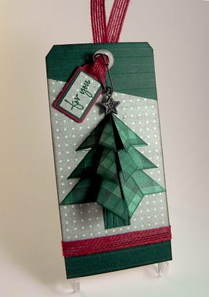 final Tea Bag Christmas Tree Tag DSCN5886.jpg