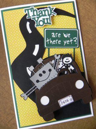 2014 Robot Card DSCN2645