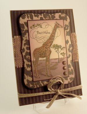 Giraffe Birthday 1 DSCN7724
