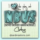NBUS button