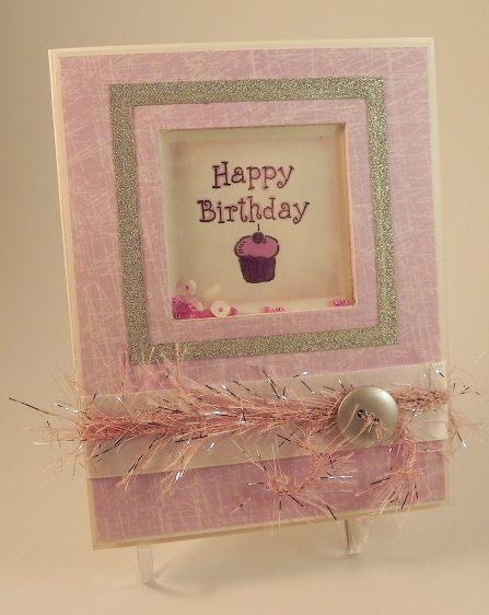 Pink Shaker Birthday Card dddDSCN7093.jpg