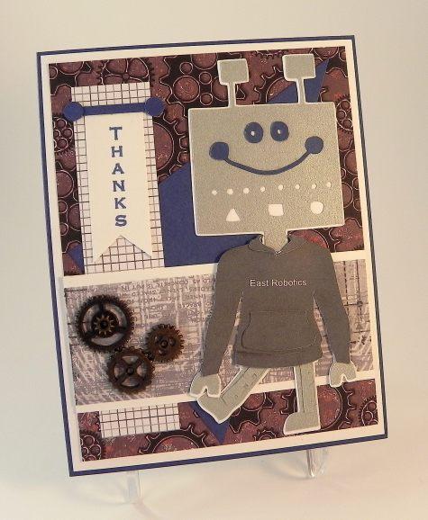 Robot with Sweatshirt DSCN7288.jpg