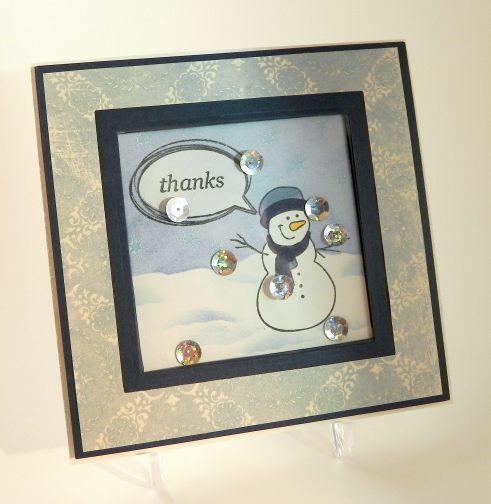 Snowman Shaker Card bDSCN6959.jpg