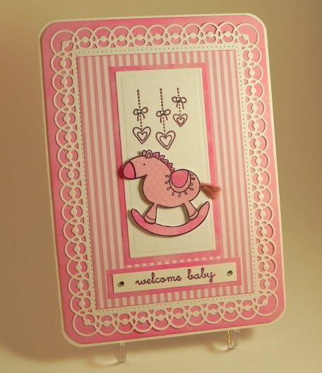 Welcome Baby bDSCN7081.jpg