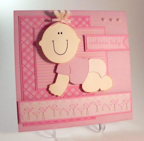 Baby Wobble-Head Card wwwDSCN7373.jpg
