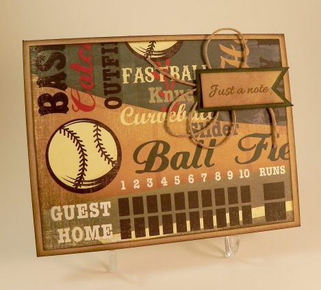Baseball Note Card.jpg