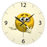 confused_emoticon_clock-rc334eaad211d413ca69e266a994ff49f_fup13_8byvr_324 - Copy