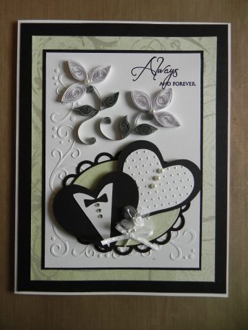 Quilled Wedding Card DSCN5602.jpg