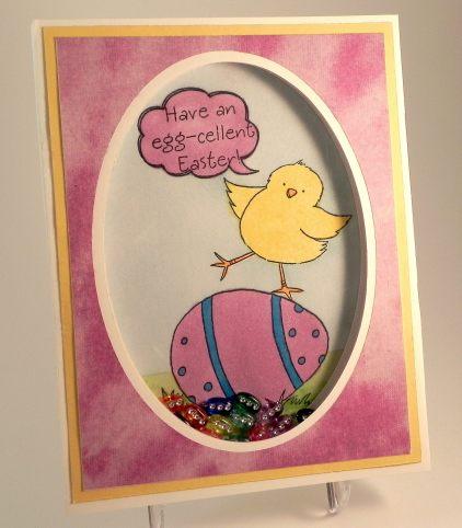 044 Easter Shaker Card position adjusted