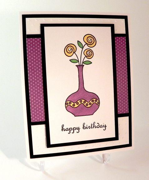 birthday flowers purple xxxxDSCN8237.jpg