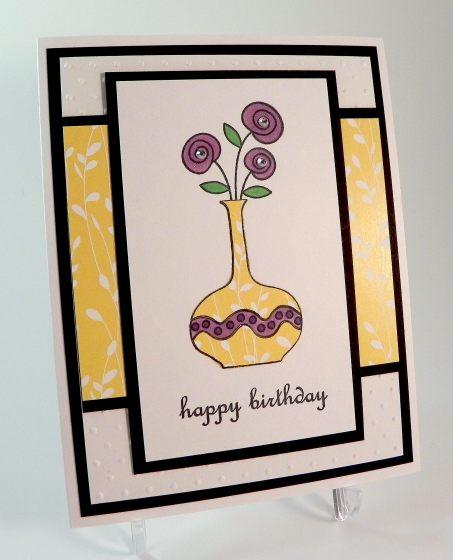 Birthday Flowers Yellow wwwwDSCN8252.jpg