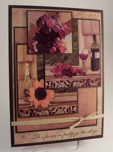 Fine Wine and Friendship Card final DSCN9316.jpg