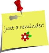 reminder1