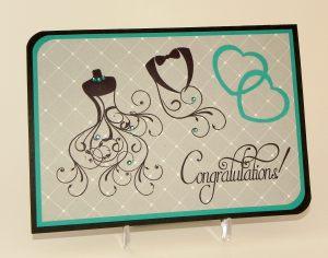 Wedding Card Color Challenge yDSCN9933