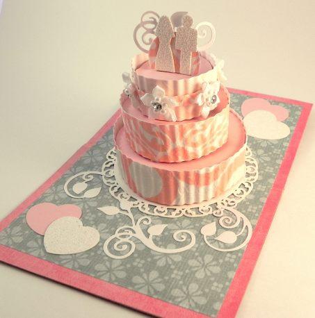 Pop-Up Wedding Cake wwwwDSCN9605.jpg