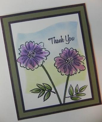 Thank You Challenge card DSCN5976c