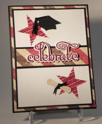 Celebrate - Graduation Card wwDSCN6149.jpg