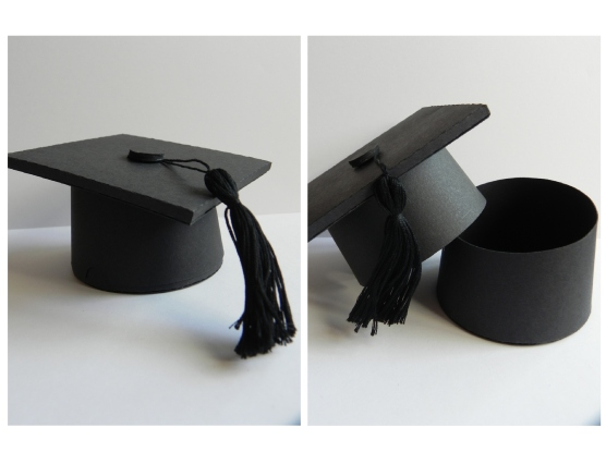Graduation Cap Gift Box.jpg
