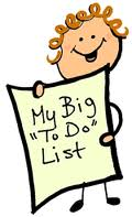 list-clipart-To-Do-List-ClipArt