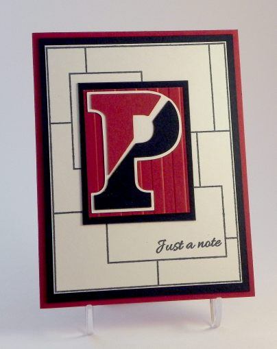 Penn Note Card wwwDSCN9900.jpg