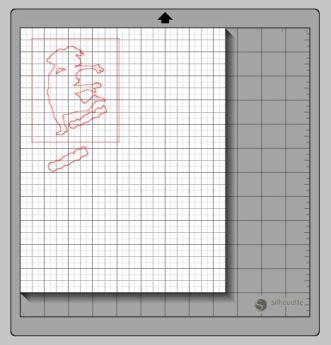 AI PS0919 image of cut file