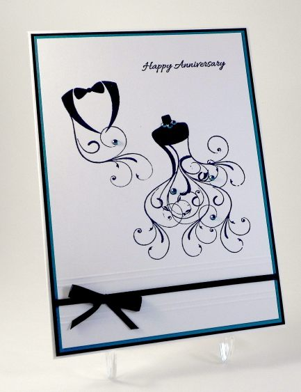 happy anniversary with flourishes xDSCN7822