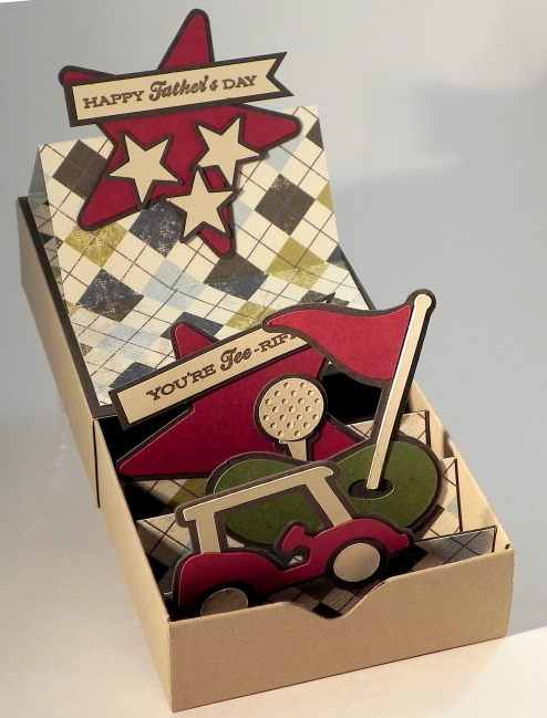 Matchbox Card for Father's Day wDSCN6464.jpg
