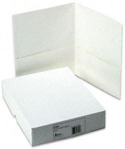 pocket folder pic