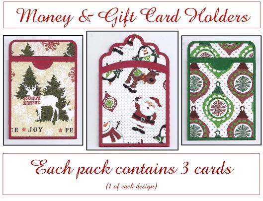 Christmas Gift Card Holders.jpg