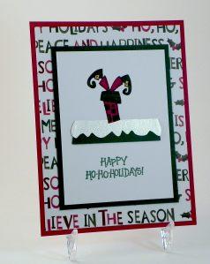 Happy Ho-Ho-Holidays wwwDSCN7042
