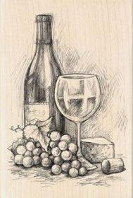 inkadinkado wine and cheese