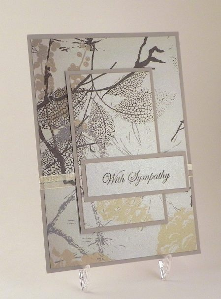 Layered Sympathy Card wwDSCN7347.jpg
