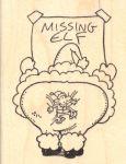 missing elf stamp