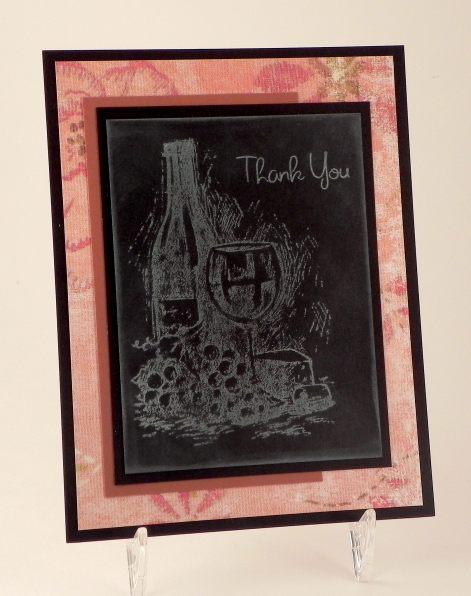 Wine and Cheese Chalkboard Technique wwDSCN7310.jpg