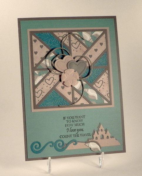 Coastal Quilt Valentine's Day Card zDSCN9009.jpg