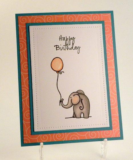 Elephant Birthday Wishes zzzDSCN7917